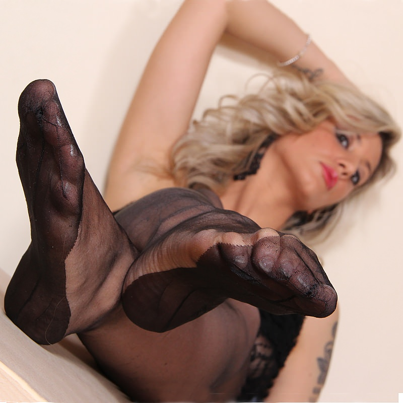 The Queen Pantyhose foot sex videos god!!!